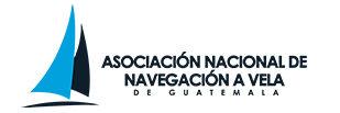 Asociación de Navegación a Vela de Guatemala